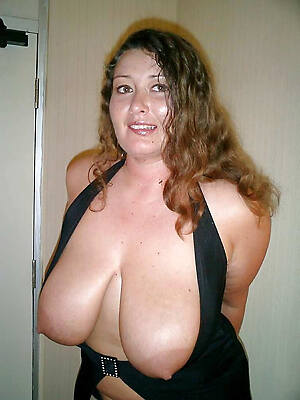 naked pics be useful to mature floppy confidential
