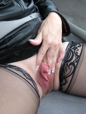 free hd rearrange up mature pussy sexy pics