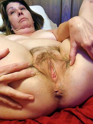 amateur hot close just about mature pussy sex pics