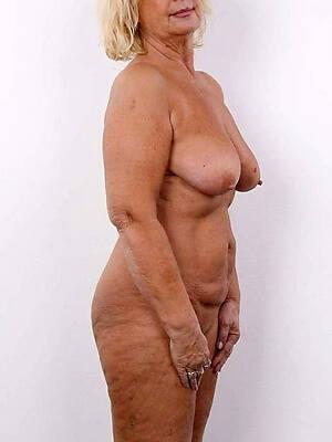 amazing naked women solo