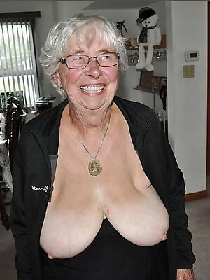 hot scant amateur granny porn