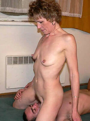 hot infect mature pussy behold porn pics