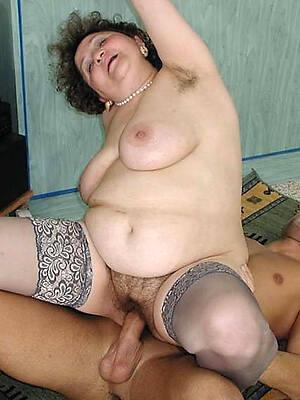 adult babes sex see porn pics