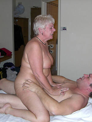 women mature sex pictures