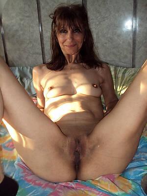 petite naked skinny older women porn pics