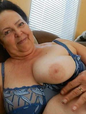 naked pics of big tit british mature