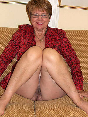 comely sara upskirt of age nude