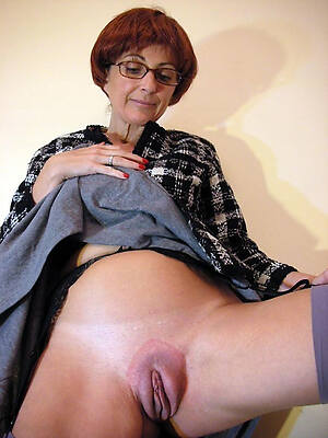 doyen women with large vulva free pics