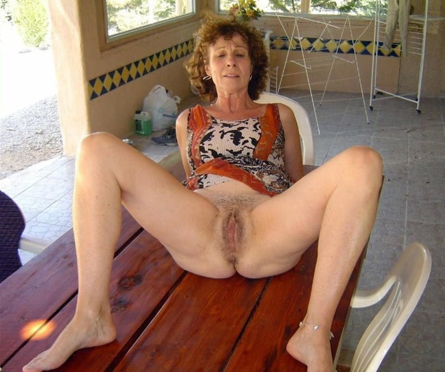 At 60 women naked Category:Nude standing