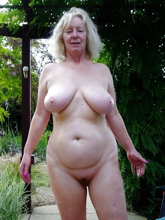 Year sexy old 60 women naked Couple